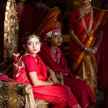 wedding-in-india