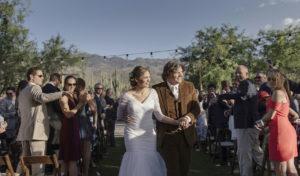 lena larsson weddings