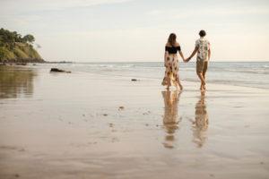 Kan Tiang Beach Koh Lanta