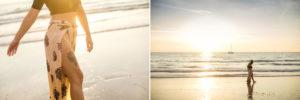 golden-light-on-thailand-beach