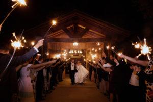 exit roblar winery wedding