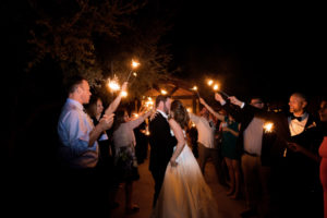 last kisss roblar winery wedding