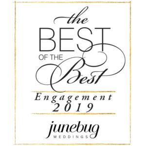 Junebug best of the best