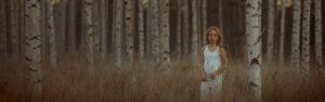 Lena Larsson Fotograf